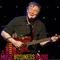Music Business Radio: John Sebastian