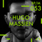 BP/M053 Hugo Massien