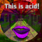 This Is Acid! 005