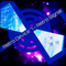 Mix[c]loud - Retro Device 07 - Retro Signal