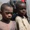 RadioGRAFI — 528 MILLIONS DE DOLLARS POUR LA RDC!!!