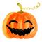 S05#03 Halloween !