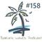 Balearic Waves Podcast #158