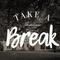 Take A Break 062