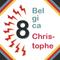 S02E08 - Belgica, Christophe et la Soupe Miso