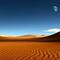Desert Sands (OrientalFusion)