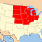 DJ DZ - 36min. oF MiDWeST oN tHe MaP (september 2012)