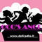 """""""...d'amor sognando..."""" @ Coco's Angels"""