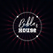 Mixed Uplifting Soulful House Music By Deejay Kairos