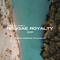 Best Of Reggae Mix: Reggae Royalty Summer 2020 // Beres Hammond Vs Sanchez // Instagram chriskthedj