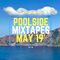 BEATS FROM BENEATH #79 - Poolside Mixtapes // May 2019