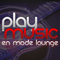 Play Again Lounge | 13/05/2017