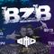 """Yusuf C. HardTechno Set 03.07.15 """"BZB mit BMG aka Brachiale Musikgestalter uvm"""" Das Erste Mal Kassel"""