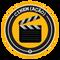 Podcast Cinem(ação) #01 - Cinema Nacional / Estreias / Cinema 4D