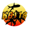 Kondo Beach 118Bpm - Episode 284