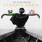AZ.REDSMOKE - FISHERMAN RIDDIM [MIXTAPE]