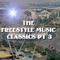 The Freestyle Music Classics pt 3 - DJ Carlos C4 Ramos