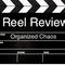 Reel Review 1