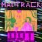 MADTRACK - DDT - 2016