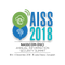AISS 2018 - What to Expect