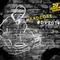 B_Now - Hardcore DJ Contest Dance Valley # DV2014