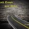 R1 Radio shows - Rock Temple - Makis - 14-10-2015