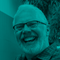 Why God Chose You – Dr. Brian Simmons