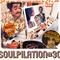☆VolumetricaVision DjSet☆Presents: Soulpilation#30 For Soul fingers - 4/8/17 - Cesenatico