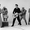 The Cat Man (Gene Vincent & The Blue Caps Rockin')