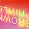 Brown Privilege DJ Set / 11.25.18 / Artists + Fleas Soho / PT 1