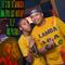 Brownskin & Mc patoka Last Mixtape Ona Uyu