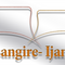 Dusangire Ijambo - Nzeli 09, 2018