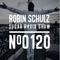 Robin Schulz | Sugar Radio 120