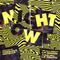Night Owl Radio 283 ft. LP Giobbi and Le Youth