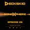 Deckskid - Sonoxphere Episode 26 (June 06 2018)