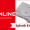Episode 149: All the Nintendo Direct & Playstation Classic News