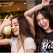 Nhạc Bay Phòng - Thiên Đường Nhạc Cỏ - Phuong Vũ On The Mix
