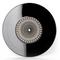 Audio Pandora DJ´s @ Promo-Mix 2011