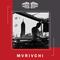 MEXI-CAN 52 MVRIVCHI