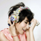 Flavors Jam Vol.2 _ The Full Length Remixes _ MaSa963's On Sliders