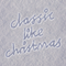 Classic Like Christmas