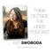Kate Swoboda - The Courage Habit (Part 2)