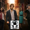 SH132: Iron Fist Season 2 Review