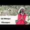 "2018 ""Changes"" Mixtape (Mix) - Lil Blinga"