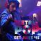 ELETRIC POP SET (June '15)