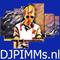 Its DJPIMMs OClock August 2017 pt3