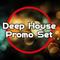 DeepHouse . PromoSet