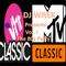VH1 VS MTV: The 80s Party vol. I