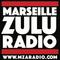 Marseille Zulu Radio Marathon opening show
