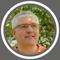 Éric Decossaux : Pyxis Technologies Belgium - des jeux, de la passion et de l'agilité (FR)